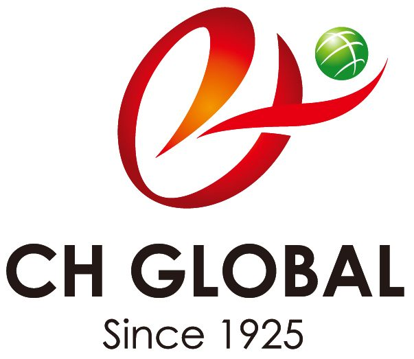 CH GLOBAL Pte Ltd
